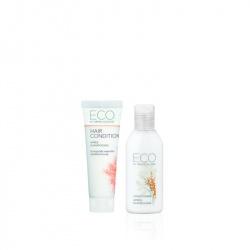Odżywka do włosów Eco by Green Culture ADA Cosmetics zdj 1