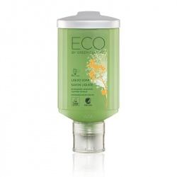 Mydło w płynie Eco by Green Culture ADA Cosmetics zdj 1