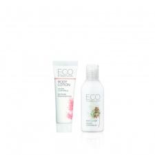 Balsam do ciała Eco by Green Culture ADA Cosmetics