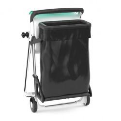 Tork dodatkowy uchwyt na worek na odpady z serii Performance