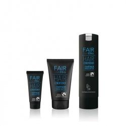 Odżywka do włosów Fair CosmEthics ADA Cosmetics zdj 1