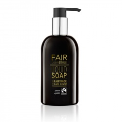 Mydło w płynie Fair CosmEthics ADA Cosmetics zdj 1