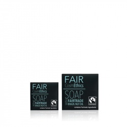 Mydełko do dłoni Fair CosmEthics ADA Cosmetics zdj 1