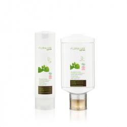Żel do mycia włosów i ciała Floraluxe ADA Cosmetics zdj 1