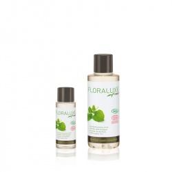 Szampon do włosów Floraluxe ADA Cosmetics