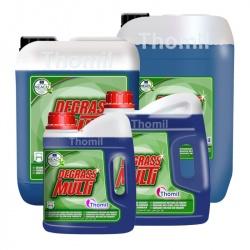 Thomil Degrass Multi - środek do codziennego mycia i odtłuszczania powierzchni (super koncentrat)