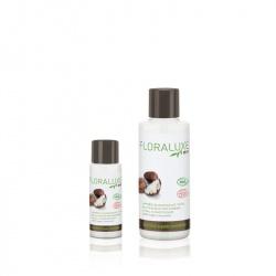 Odżywka do włosów Floraluxe ADA Cosmetics zdj 1