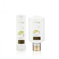 Mydło w płynie Floraluxe ADA Cosmetics zdj 1