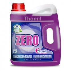 Thomil Zero - odkamieniacz usuwający silne osady z wody i żywności - 4,5 kg