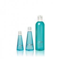 Żel pod prysznic Hydro Basics ADA Cosmetics zdj 1