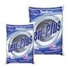 Thomilmatic Len-Plus - proszek do prania ze środkiem wybielającym