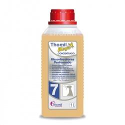 ThomilMagic N⁰7 - odświeżacz powietrza - 1 l