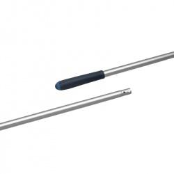 Kij aluminiowy Contract - 145 cm - Vileda Professional