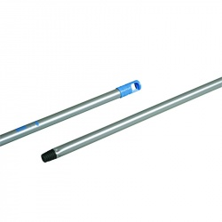 Kij aluminiowy do miotły - 140 cm - Vileda Professional