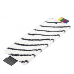 Mop MicroPlus - 40 cm - Vileda Professional