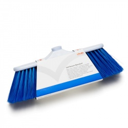 Miotła standard (ekonomiczna) miękka - 30 cm - Vileda Professional