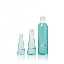 Szampon do włosów Hydro Basics ADA Cosmetics zdj 1