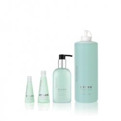 Odżywka do włosów Hydro Basics ADA Cosmetics zdj 1