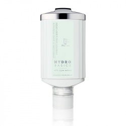 Balsam do dłoni i ciała Hydro Basics ADA Cosmetics zdj 1