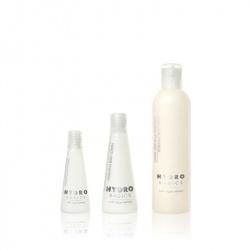 Balsam do ciała Hydro Basics ADA Cosmetics zdj 1