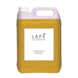 Diversey Lape Hand Wash Oriental Lemon - mydło do dłoni - 5 l