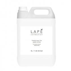 Diversey Lape Hand Lotion Oriental Lemon - balsam do dłoni - 5 l