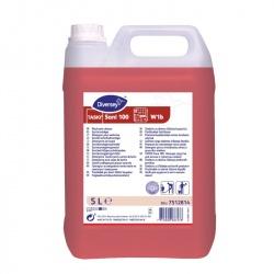 Diversey TASKI Sani 100 W1b - preparat do codziennego mycia toalet - 5 l