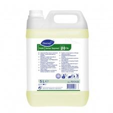 Diversey Taski Jontec Saponet F3b - preparat na bazie mydeł do mycia i konserwacji podłóg - 5 l