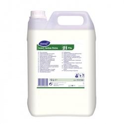 Diversey TASKI Jontec Extra - preparat na bazie polimerów do mycia i pielęgnacji podłóg - 5 l