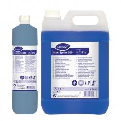 Diversey TASKI Sprint 200 - preparat do mycia wodoodpornych powierzchni