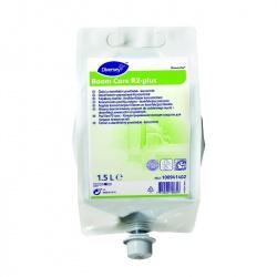 Diversey Room Care R2-plus - preparat do mycia i dezynfekcji powierzchni zmywalnych - 1,5 l