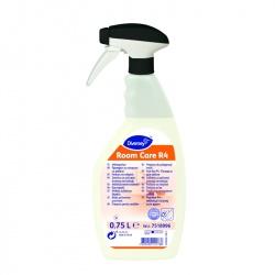 Diversey Room Care R4 - preparat do pielęgnacji mebli - 750 ml