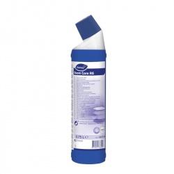 Diversey Room Care R6 -  preparat do gruntownego mycia toalet - 750 ml