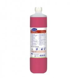 Diversey TASKI Sani Calc W3b - preparat do codziennego mycia toalet
