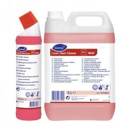 Diversey TASKI Sani Clonet - preparat do mycia toalet
