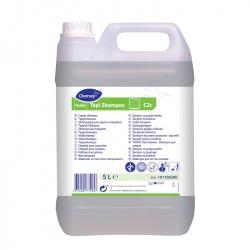 Diversey TASKI Tapi Shampoo - szampon do prania dywanów - 5 l