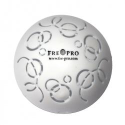 FRE PRO Easy Fresh 2.0 - nakładki do odświeżacza powietrza - różne zapachy