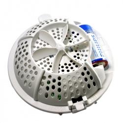 FRE PRO Easy Fresh 2.0 - uchwyt dozujący do odświeżacza powietrza