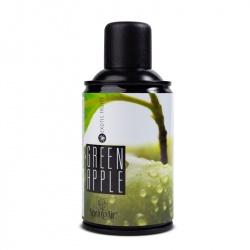 Spring Air Green Apple - odświeżacz powietrza - puszka 250 ml