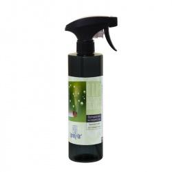 Ultra Scent Spring Air Odor Absorber - odświeżacz powietrza (do tkanin) - 500 ml