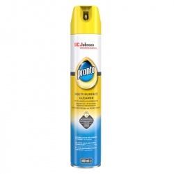 Pronto Multi Surface -  środek do czyszczenia powierzchni - 400 ml