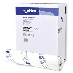 Celtex MEDILUX - podkład medyczny 2-warstwowy (C62607) - 80 m, szerokość 59,5 cm