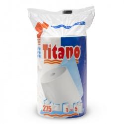Celtex TITANO - ręcznik kuchenny 2-warstwowy (C08654) - 66 m, karton 12 szt