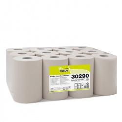 Celtex E-TISSUE MINIPULL - ręcznik centralnego dozowania w roli (C30290) - 2 warstwy, 68 m, opakowanie 12 szt