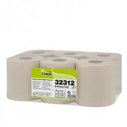 Celtex E-TISSUE PULL - ręcznik centralnego dozowania w roli (C32312) - 2 warstwy, 108 m, opakowanie 6 szt
