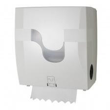 Celtex MEGAMINI New Formatic - dozownik do ręczników papierowych AutoCut