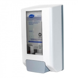 Diversey IntelliCare Dispenser Manual - dozownik manualny do mydła/dezynfekcji