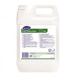 Diversey TASKI Jontec Solve - preparat na bazie rozpuszczalników do usuwania wosków - 5 l