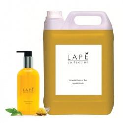 Diversey Lape Hand Wash Oriental Lemon - mydło do dłoni
