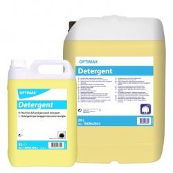 Diversey OPTIMAX Detergent - detergent do maszynowego mycia naczyń i szkła